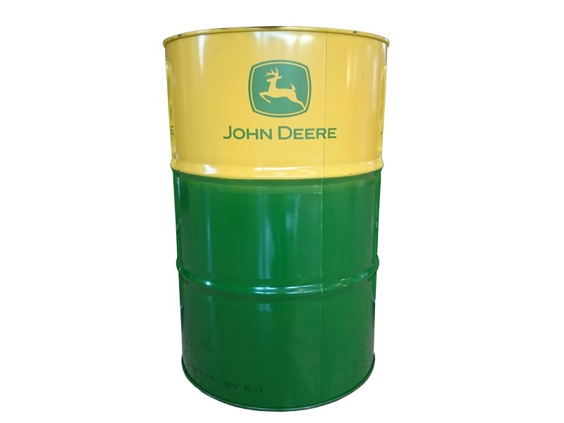 Olio motore John Deere Torq-Gard™