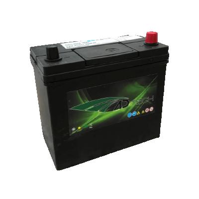 Batteria ADH45DX