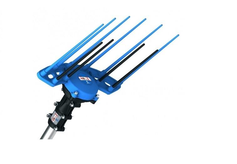Kit raccolta elettromeccanica Campagnola Holly