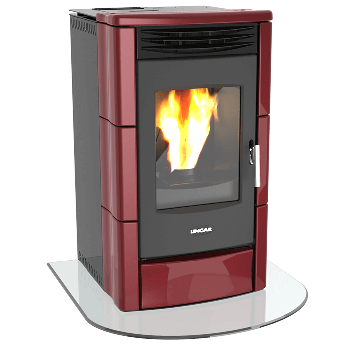 milly-515sc rosso