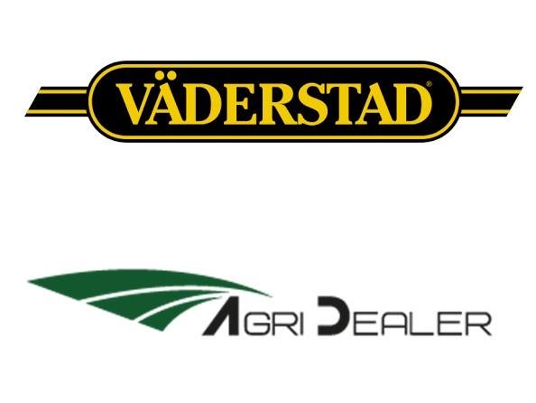 Vädestad sceglie AgriDealer come suo nuovo partner esclusivo per l'Italia