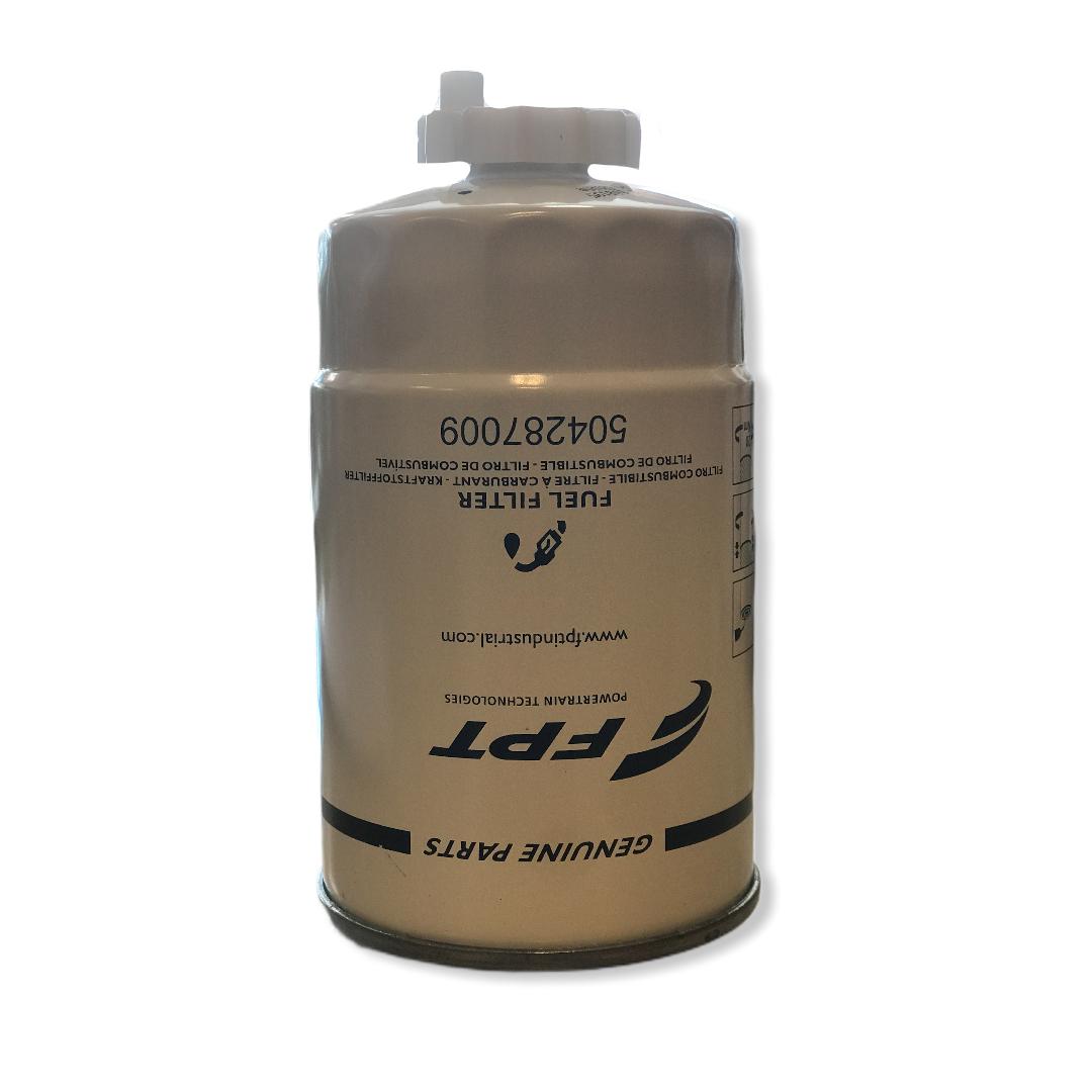 Filtro carburante originale John Deere