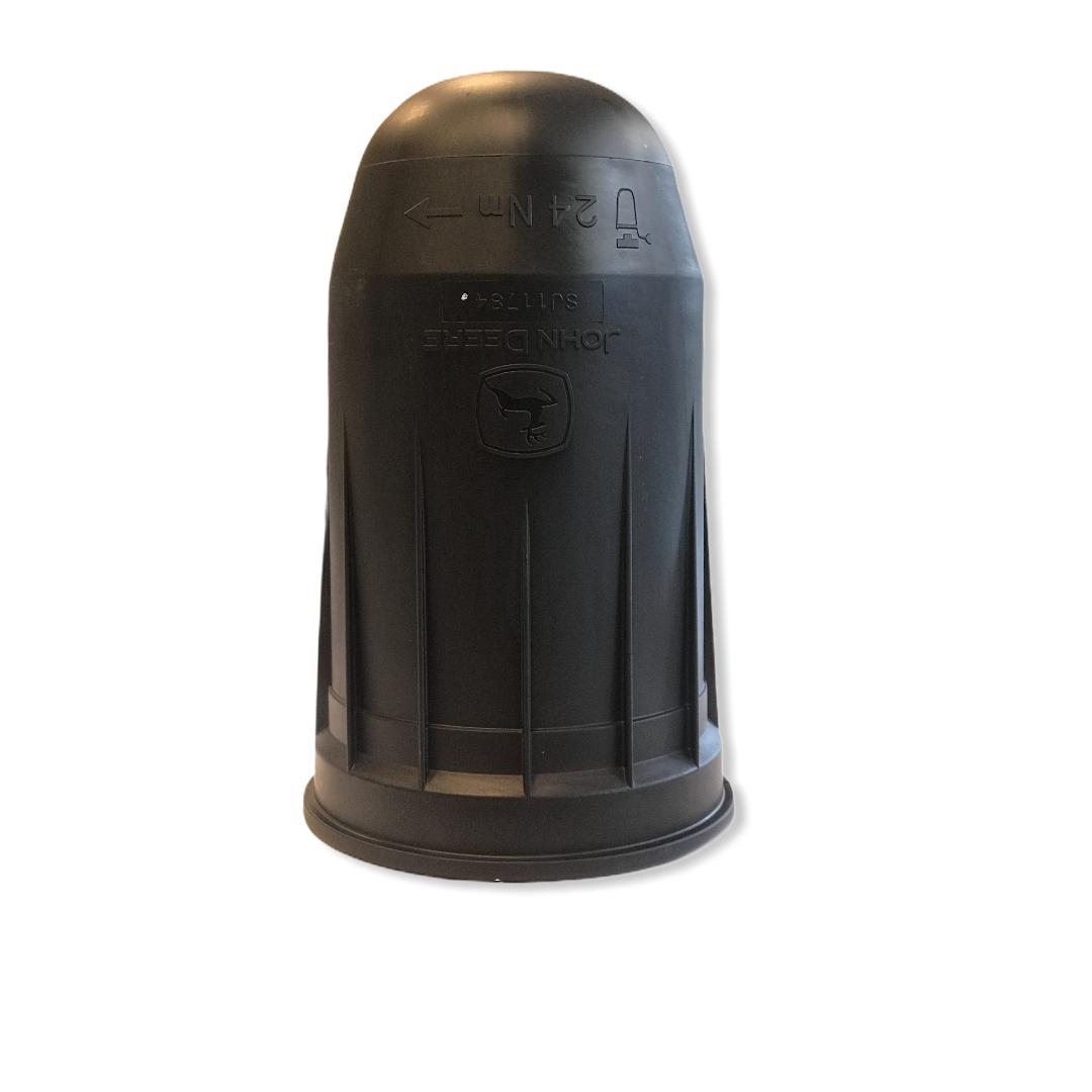Filtro idraulico trasmissione originale John Deere Cod. SJ11784