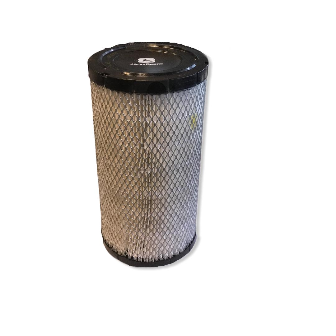 Filtro aria standard originale John Deere Cod. R119168