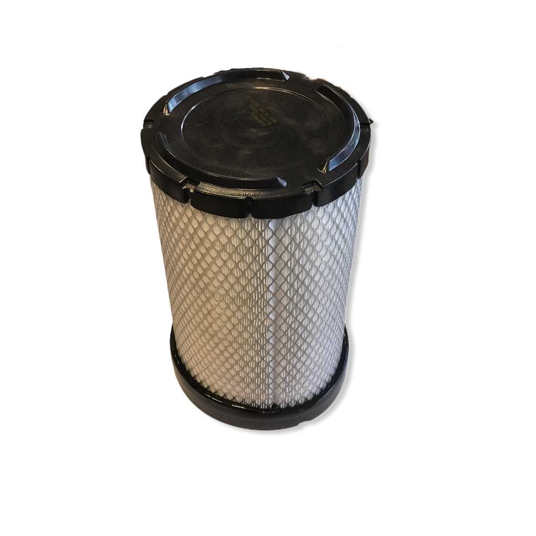 Filtro aria motore originale John Deere Cod. RE172447