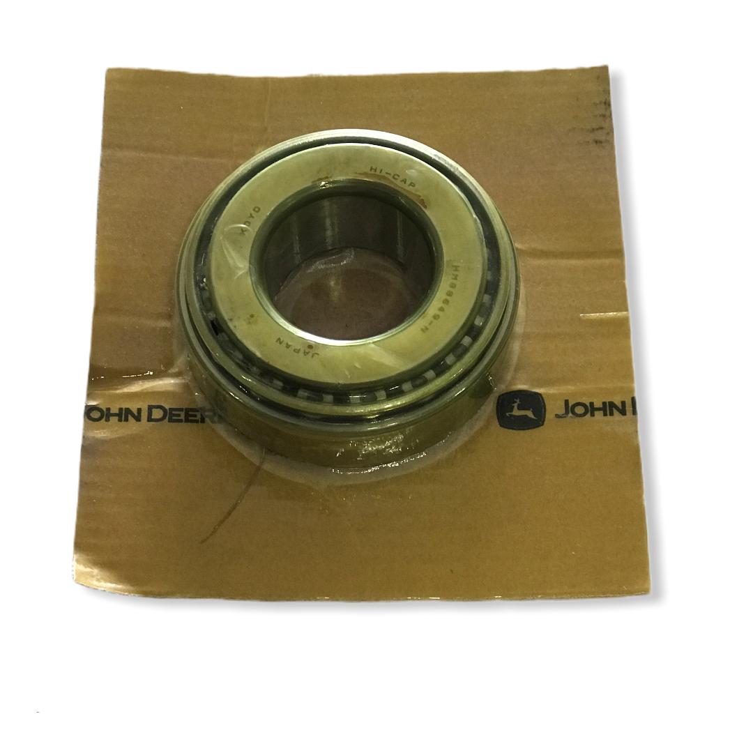Cuscinetto originale John Deere Cod. AL111096