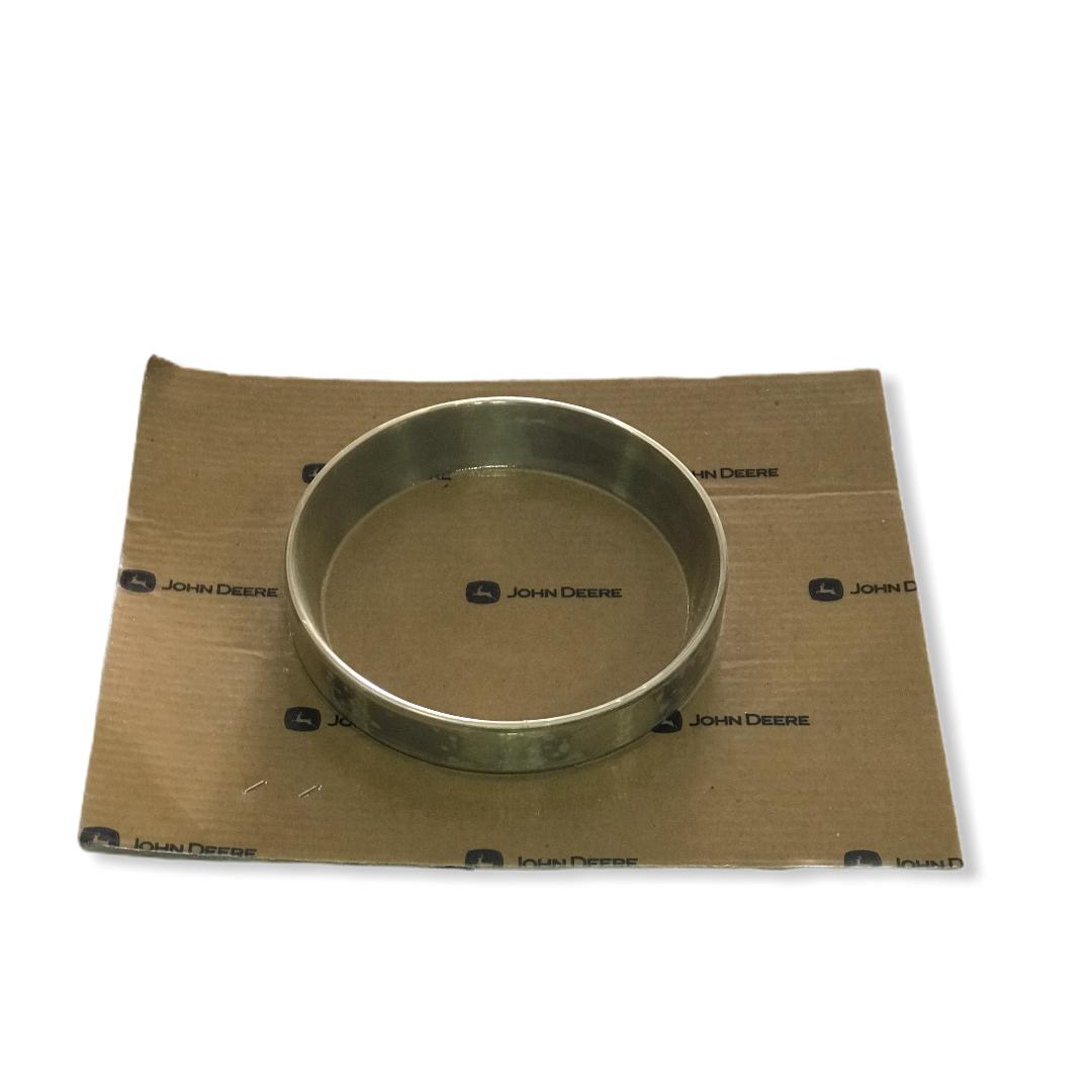 Anello esterno cuscinetto originale John Deere Cod. L154620