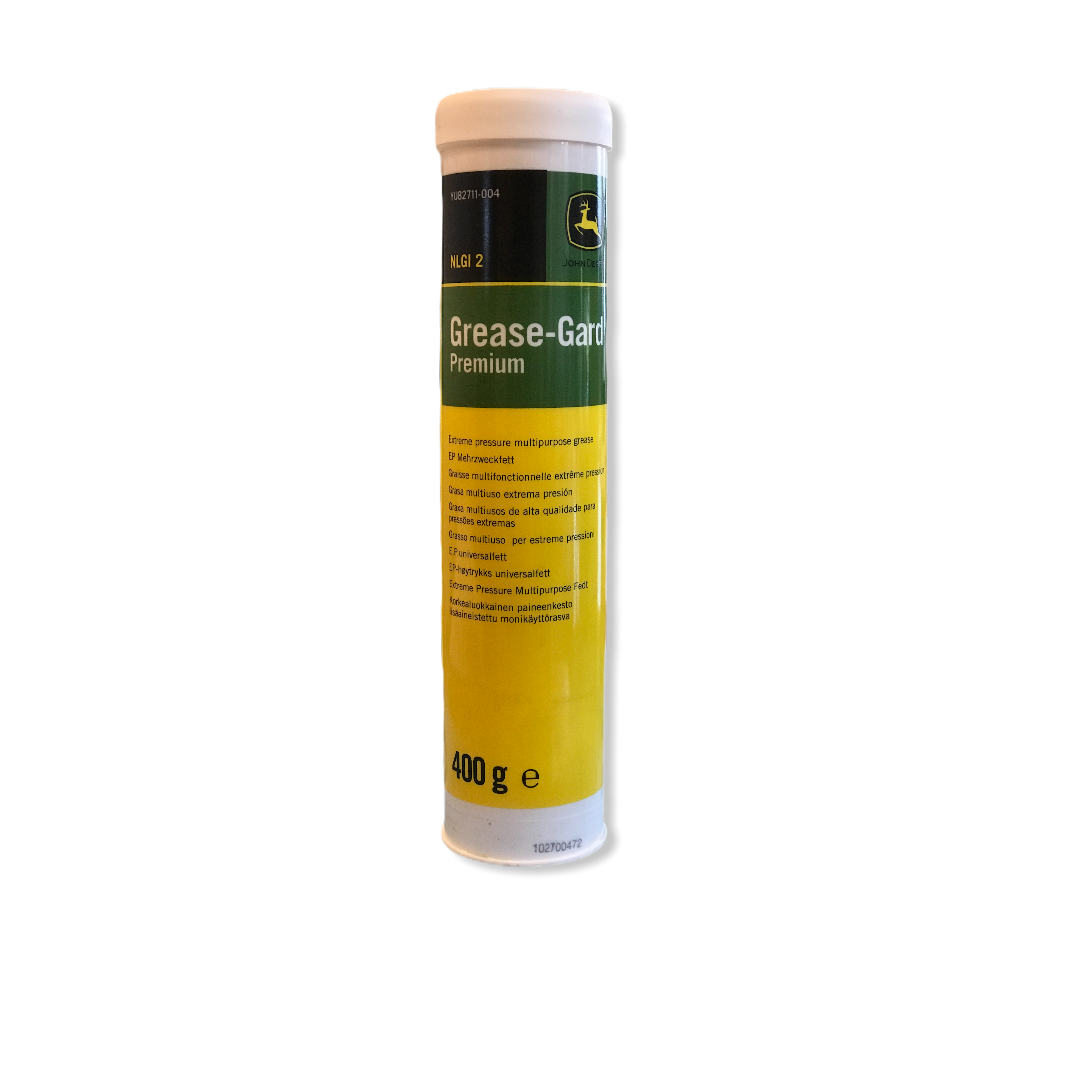 Grasso Gard Premium John Deere 400gr