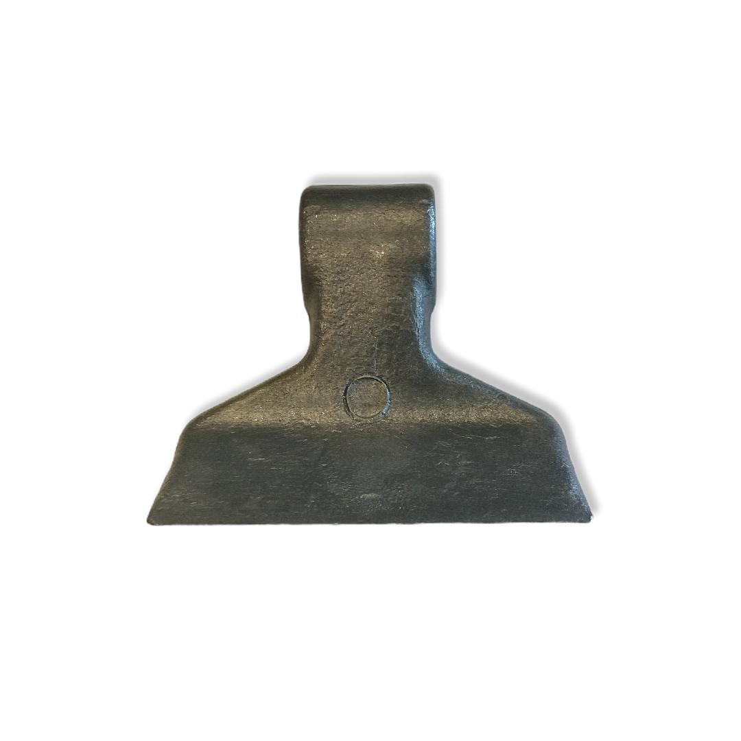 MAZZA RM.8 FORO D. 14.5 (M40) ZANON 5350024