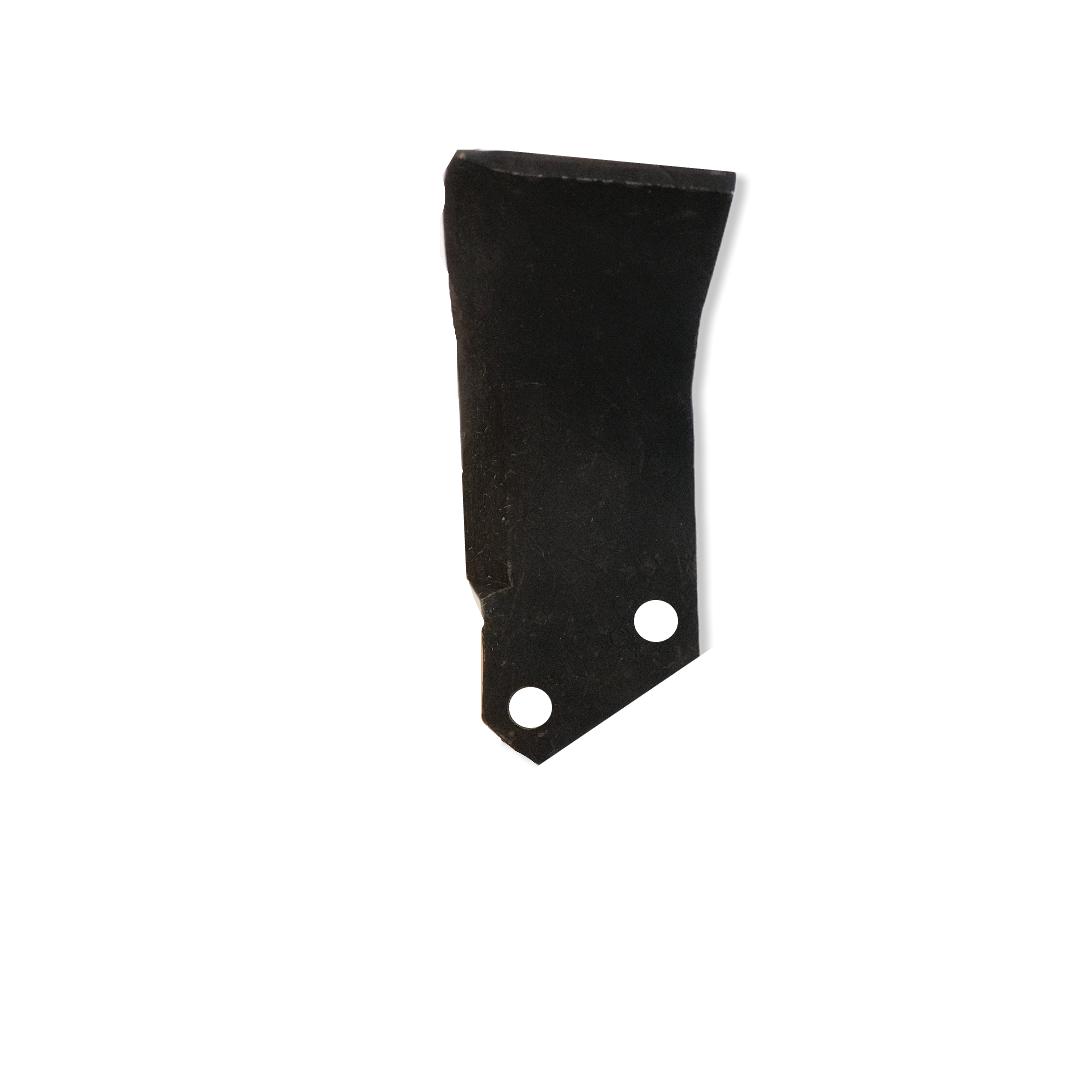 zappa curva FORO D. 14 SICMA 1454