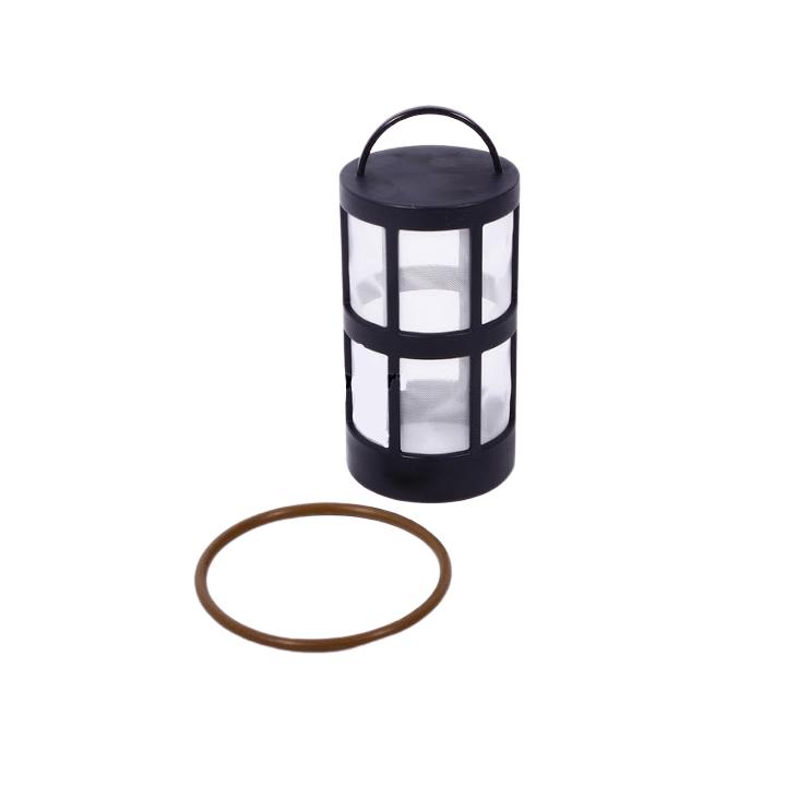 Filtro primario combustibile originale John Deere Cod.R502778