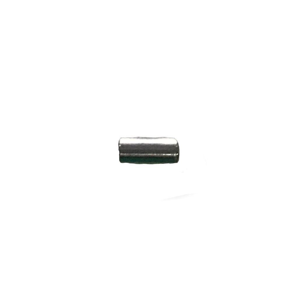Rullino per cuscinetto originale John Deere Cod. R212850