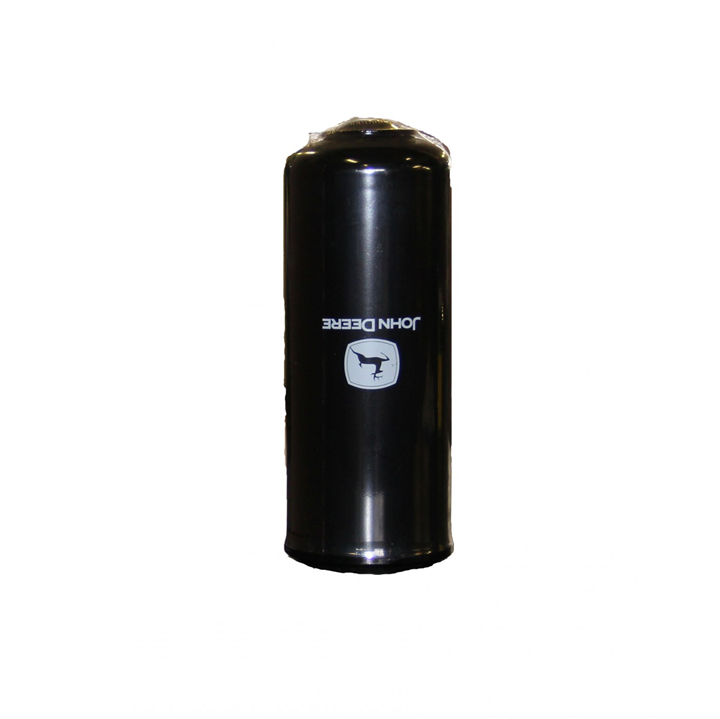 Filtro idraulico originale John Deere Cod. RE205726