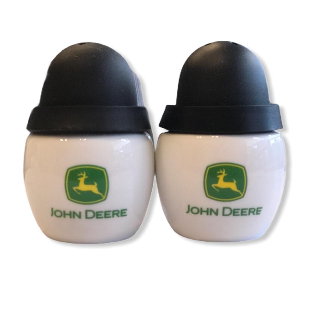 Set sale e pepe John Deere