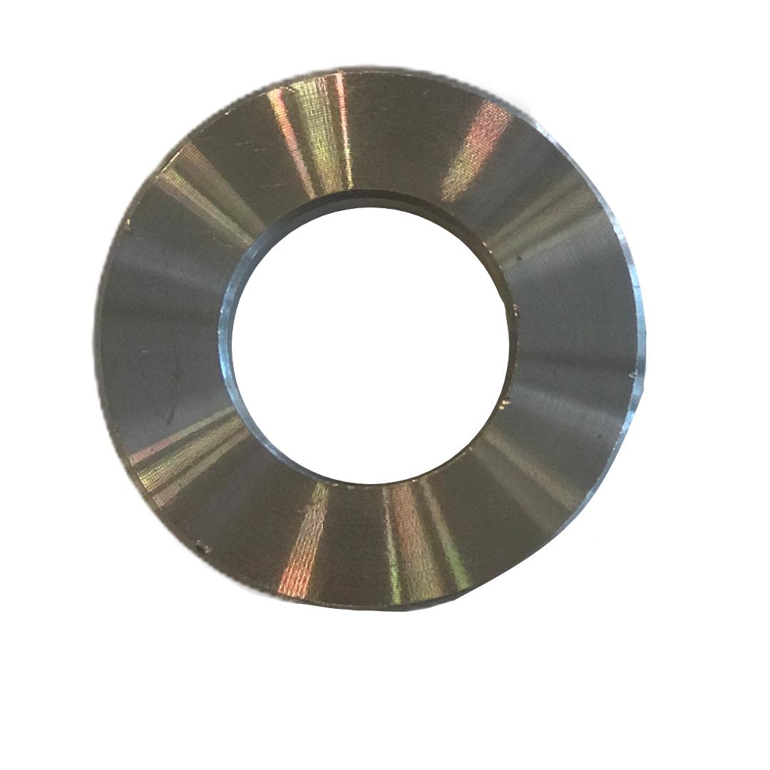 Distanziale Ferri 9,5 mm - 1101017
