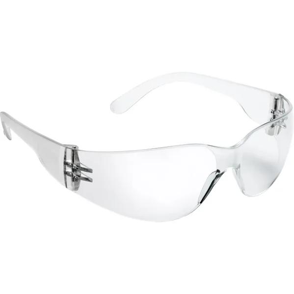 Occhiali protettivi UNIVET