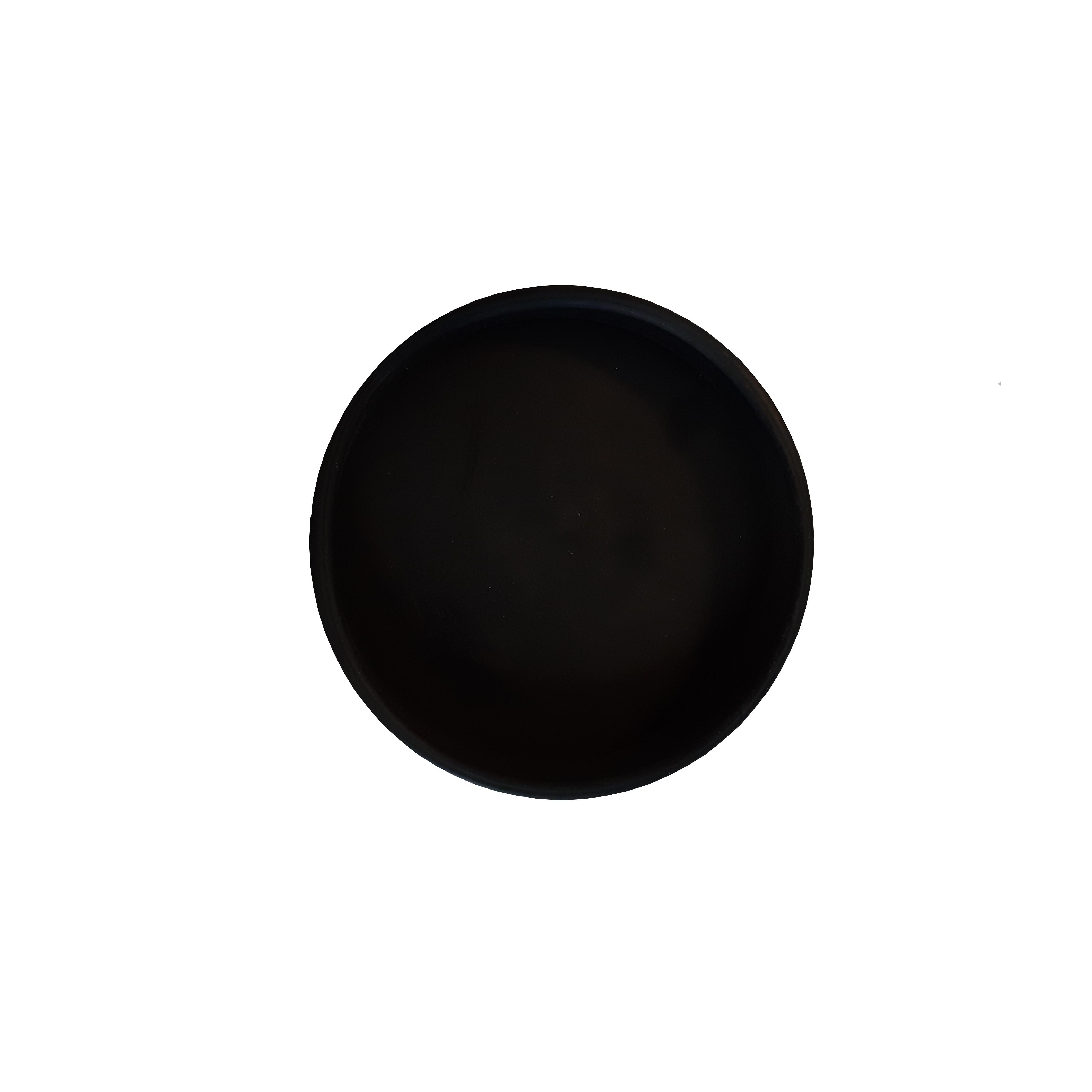 Coperchio serbatoio olio S/125 Nobili 1021164
