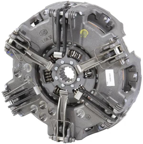 Disco frizione LUK per trattori New Holland Cod.228018410
