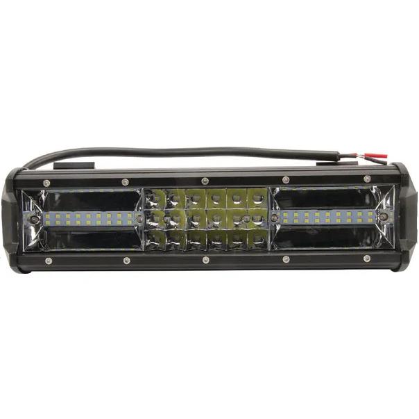 Barra LED 81W