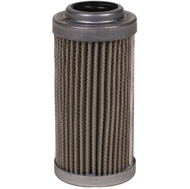 Filtro idraulico MANN FILTER HD455 AGCO/CLAAS/MASSEY-FERGUSON