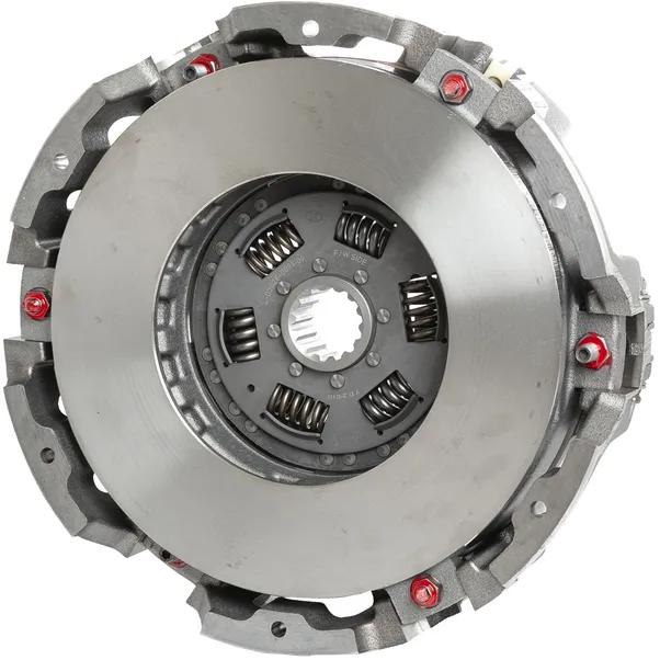 Frizione automatica doppia LUK Cod. 228000314