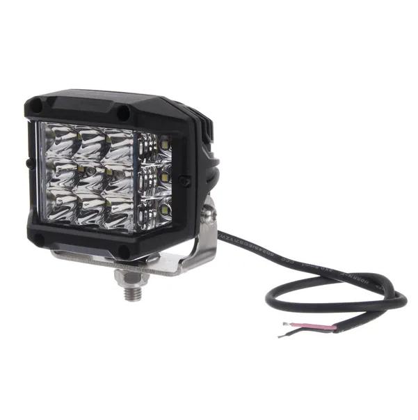Faro di lavoro a LED 2850lm Combo