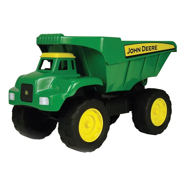 modellino camion