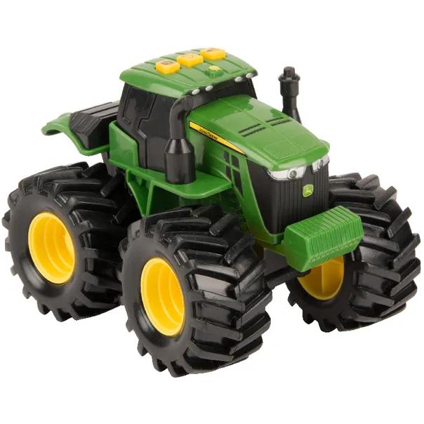 giocattolo trattore
