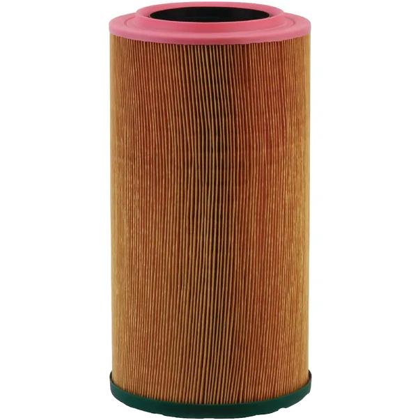 Filtro dell'aria MAAN C19450 LINDE/MANITOU