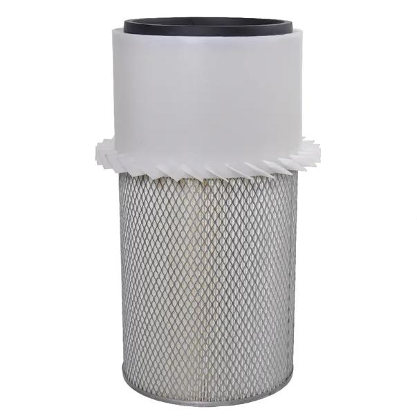 Filtro idraulico HI-FI SA16299 AGRIFAC/BARGAM/BOBARD/DIECI