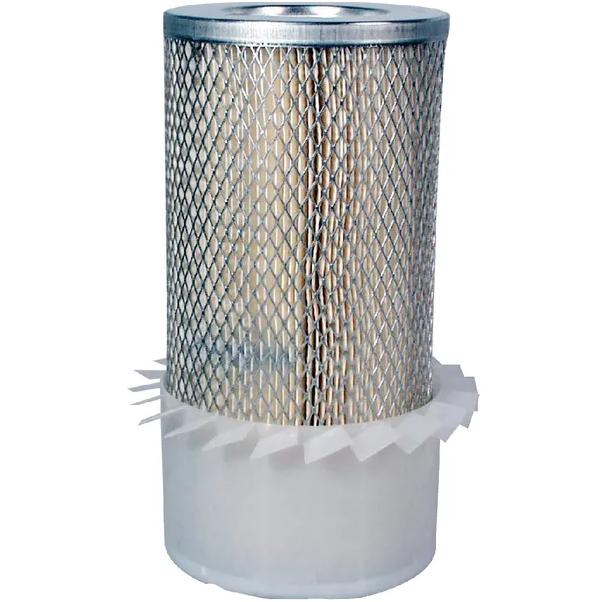 Filtro aria esterno Donaldson P108736 SAME/AGRIFULL