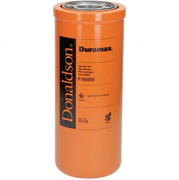 Filtro idraulico Donaldson P165659 CASE/NEW HOLLAND/VERSATILE