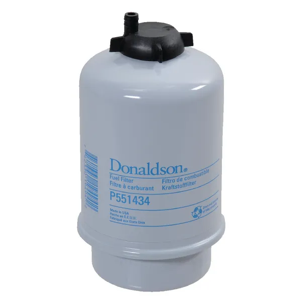 Filtro separatore Donaldson P551434 CASE/CLAAS/NEW HOLLAND