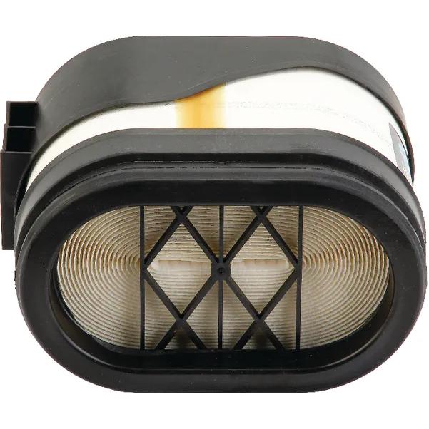 Filtro aria Donaldson P617631 PowerCore filtro dell'aria