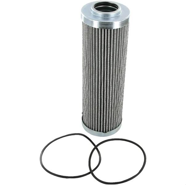 Filtro idraulico Donaldson P762860 CLAAS/MCCORMICK/MASSEY FERGUSON