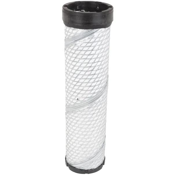 Filtro aria interno Donaldson P775302 CLAAS/FIAT/LANDINI