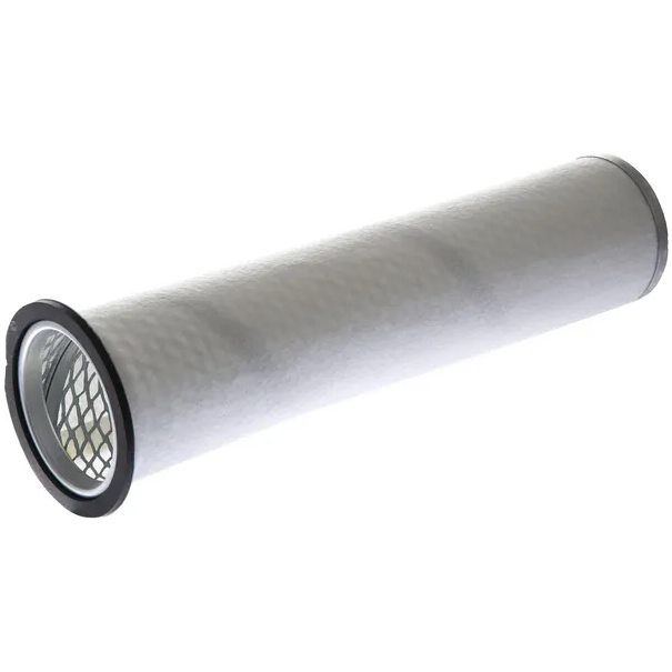 Filtro aria interno Donaldson P119410 CASE/FIAT/LAMBORGHINI/MANITOU/SAME