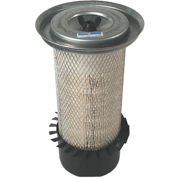 Filtro aria esterno Donaldson P771550 CASE/DEUTZ-FAHR/LAMBORGHINI/SAME/LANDINI