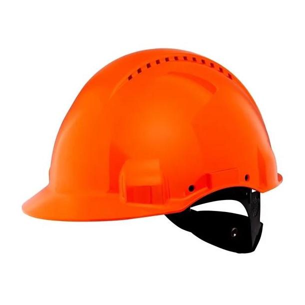 Casco di protezione con manopola G3000