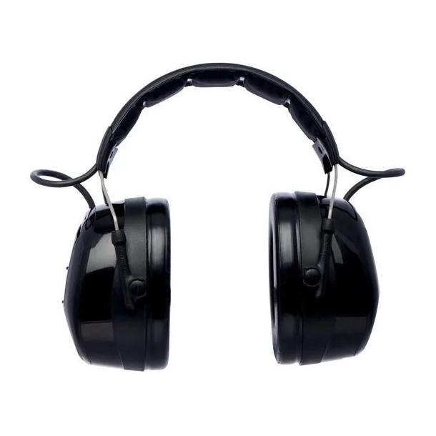 Cuffie di protezione acustica WorkTunes™ - Peltor