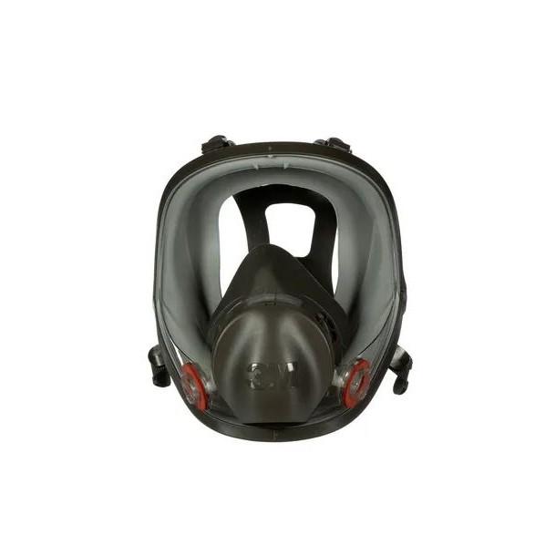 Maschera a facciale pieno M - 3M