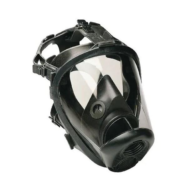 Maschera a facciale pieno Optifit L - Honeywell