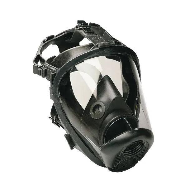 Maschera a facciale pieno Optifit M - Honeywell