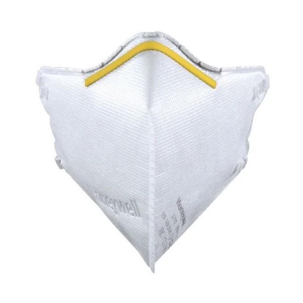 Mascherine polvere fine FFP1 x25 Pz. - Honeywell