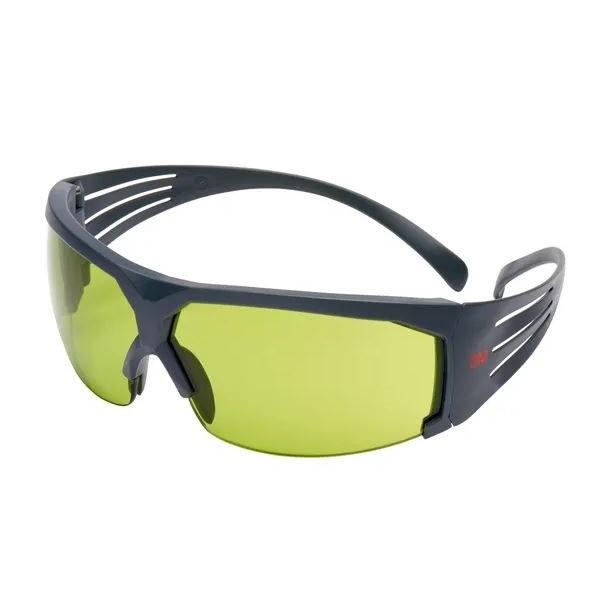 Occhiali protettivi lente verde - 3M