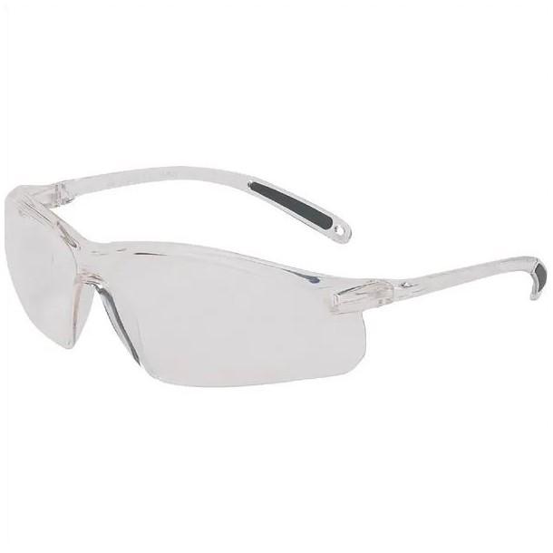 Occhiali protettivi trasparenti A700 Honeywell