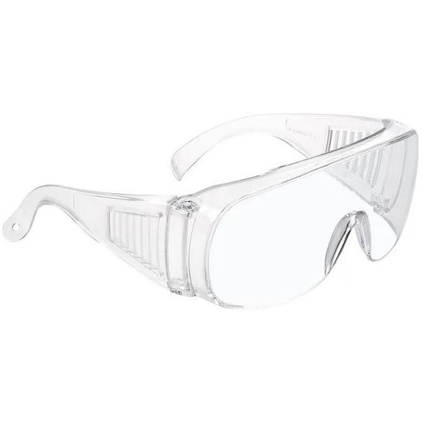 Occhiali protettivi trasparenti - Univet