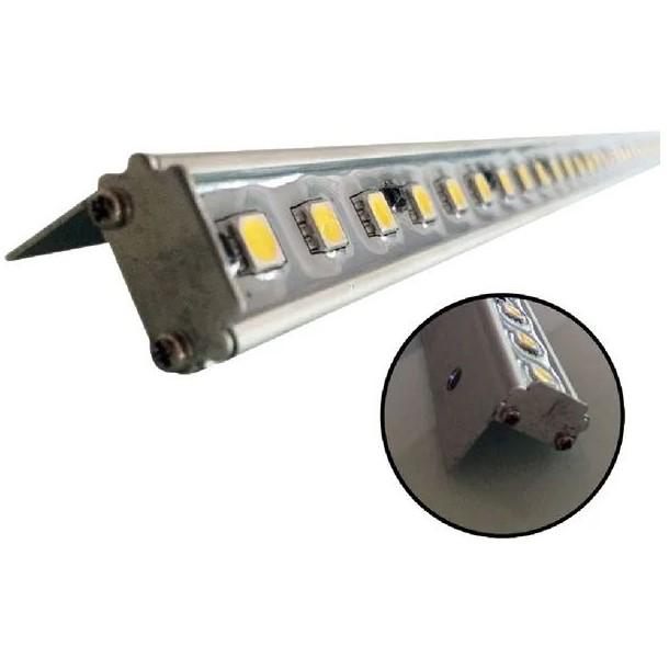 Striscia LED 50cm