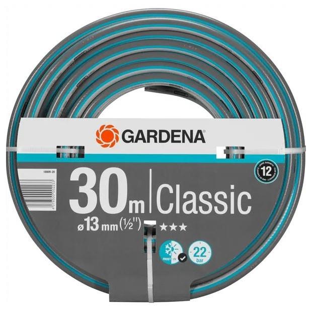 Tubo da giardinaggio Classic 1 2 30m