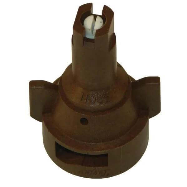 Ugello ad induzione d'aria AIC in ceramica